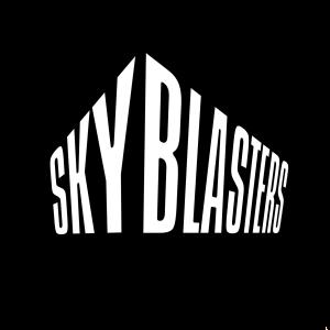 skyblasters zw